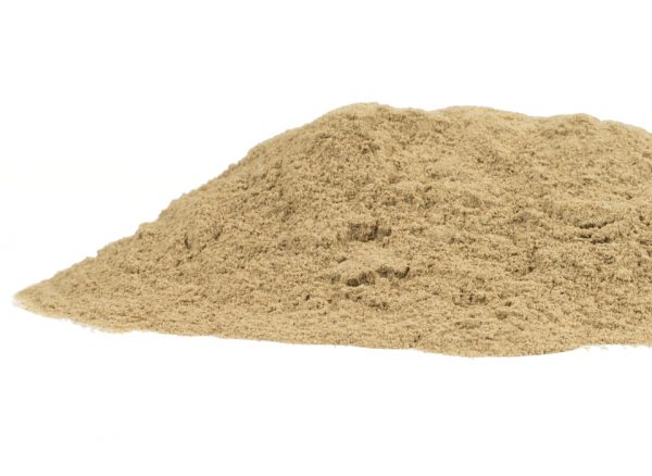 Chicory Root (Powdered)