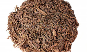 Mimosa Hostilis Root Bark (Brazilian Powdered) WD 1