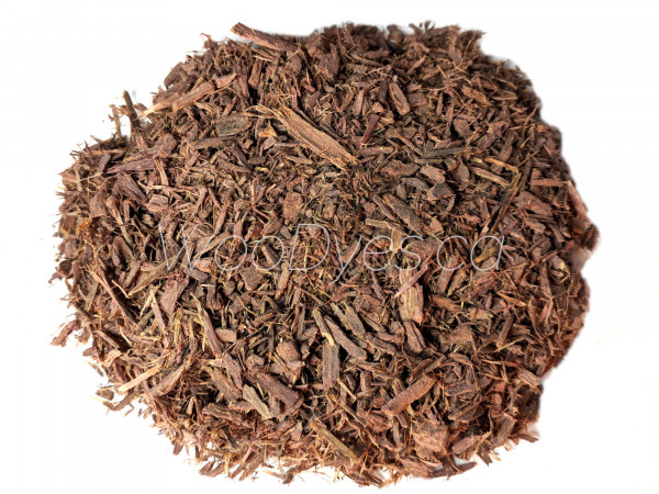 Mimosa Hostilis Root Bark (Brazilian Powdered) WD 1
