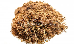 Mimosa Hostilis Root Bark (Brazilian Powdered) - W∞Dyes