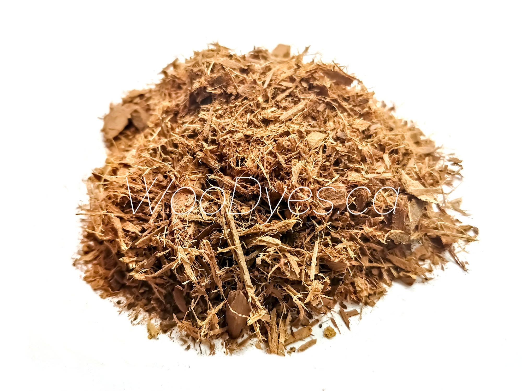 Acacia Confusa Root Bark (ACRB) Powdered Canada