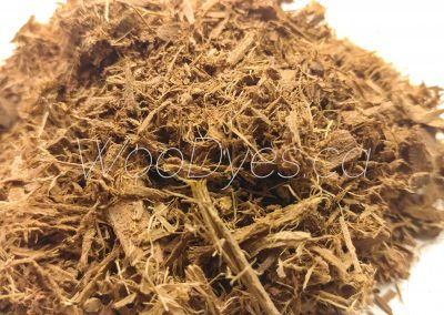 Acacia Confusa Root Bark (ACRB) Powdered Canada 2