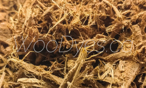 Acacia Confusa Root Bark (ACRB) Powdered Canada