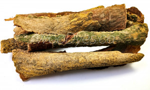 Acacia Confusa Root Bark (ACRB) Whole Canada