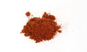 brazilwood powder
