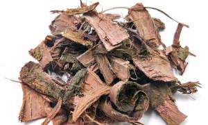 Mimosa Hostilis Root Bark (Mexican Shredded)