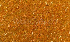 Marigold 1 WD
