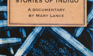 DVD - Blue Alchemy: Stories of Indigo